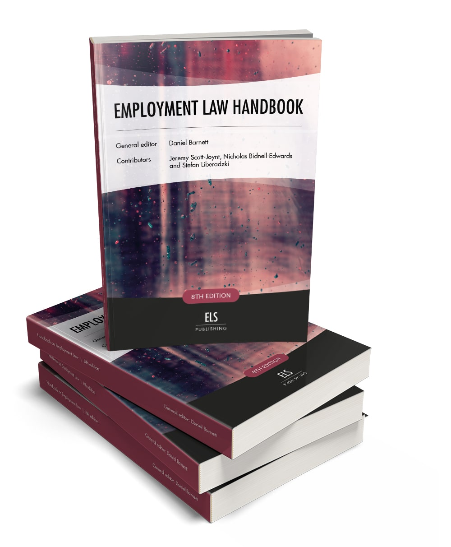 Handbook on Employment Law